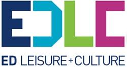 edlc logo 4