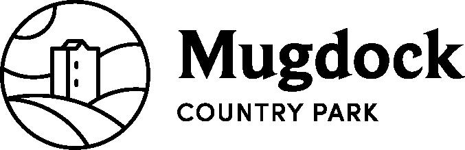 mugdock
