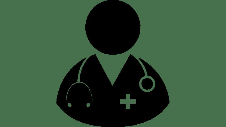 noun Doctor 22779 5 768x432