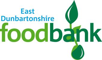 ED Foodbank Logo
