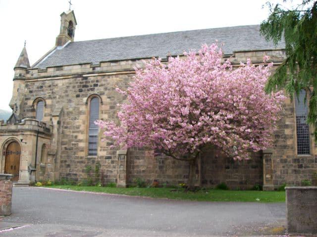 church 010
